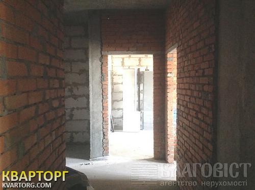 продам 2-комнатную квартиру. Киев, ул. Барбюса 37/1. Цена: 95000$  (ID 1308335) - Фото 3