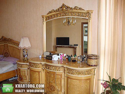 продам 3-комнатную квартиру Днепропетровск, ул.комсомольская - Фото 10