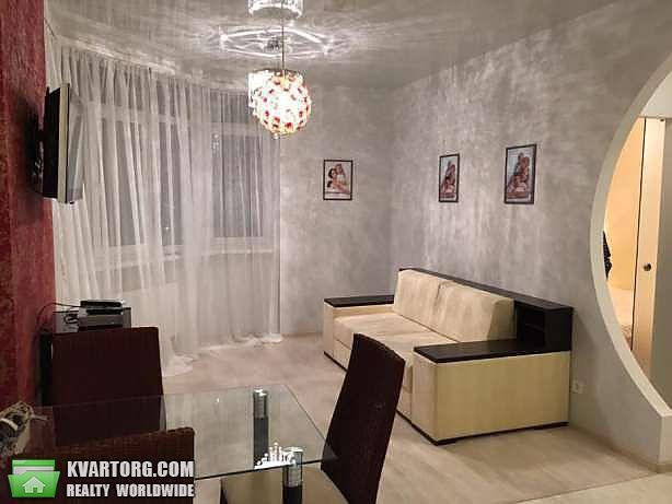 сдам 2-комнатную квартиру. Киев, ул. Прорезная . Цена: 25$  (ID 1951903) - Фото 2