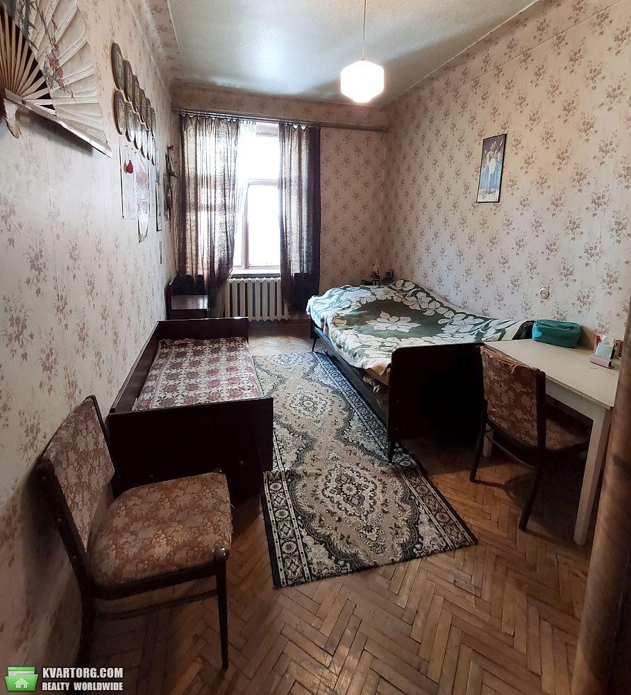продам 3-комнатную квартиру Днепропетровск, ул.пр. Яворницкого 11 - Фото 2