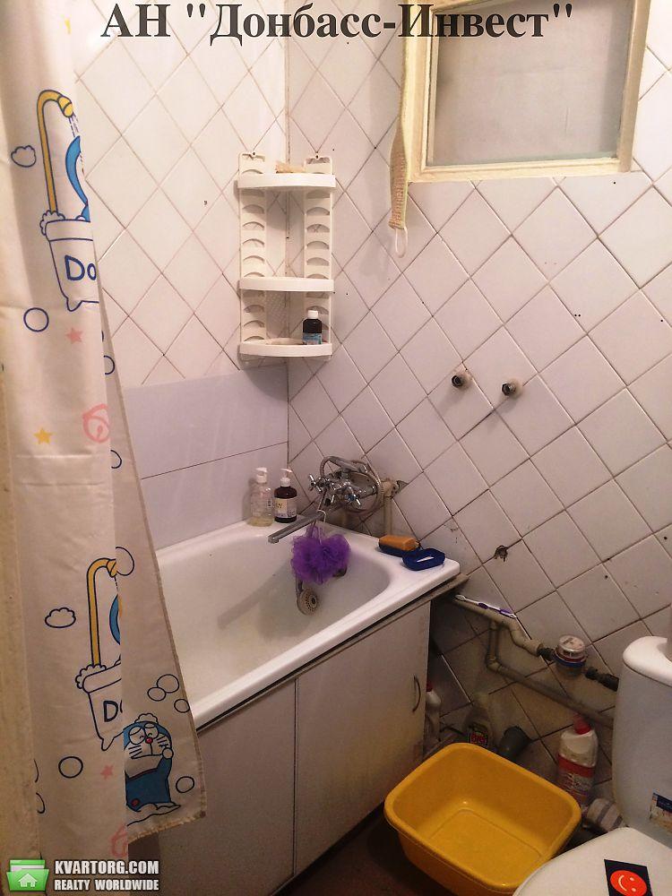 продам 1-комнатную квартиру. Донецк, ул.ВАЗ . Цена: 7999$  (ID 2123777) - Фото 5