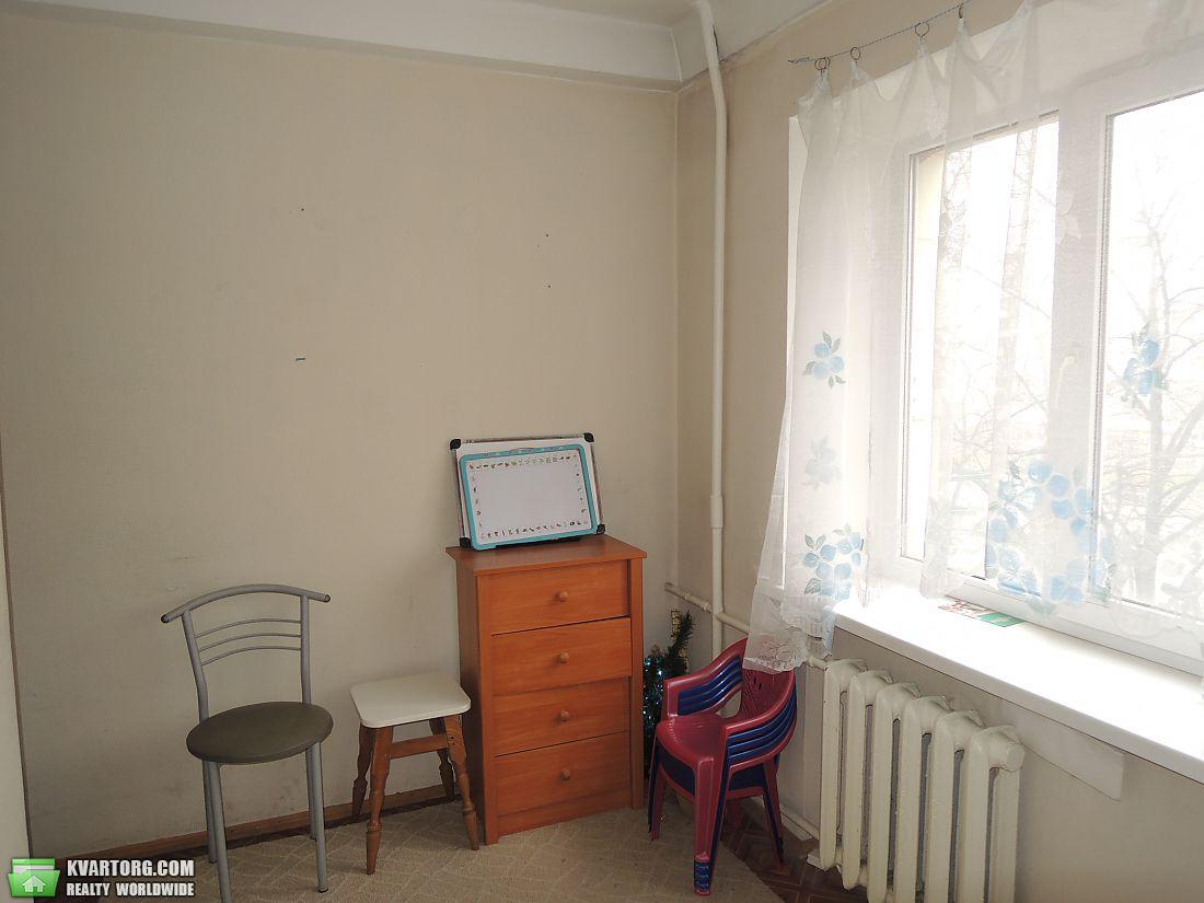 сдам офис. Киев, ул.Голосеевский пр-т . Цена: 70$  (ID 2085643) - Фото 2