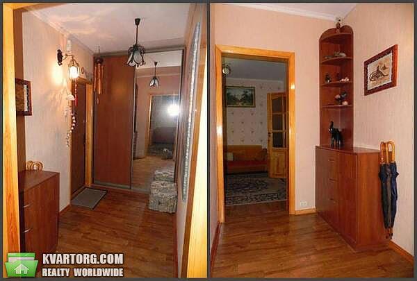 продам 3-комнатную квартиру Киев, ул. Героев Сталинграда пр 60 - Фото 1