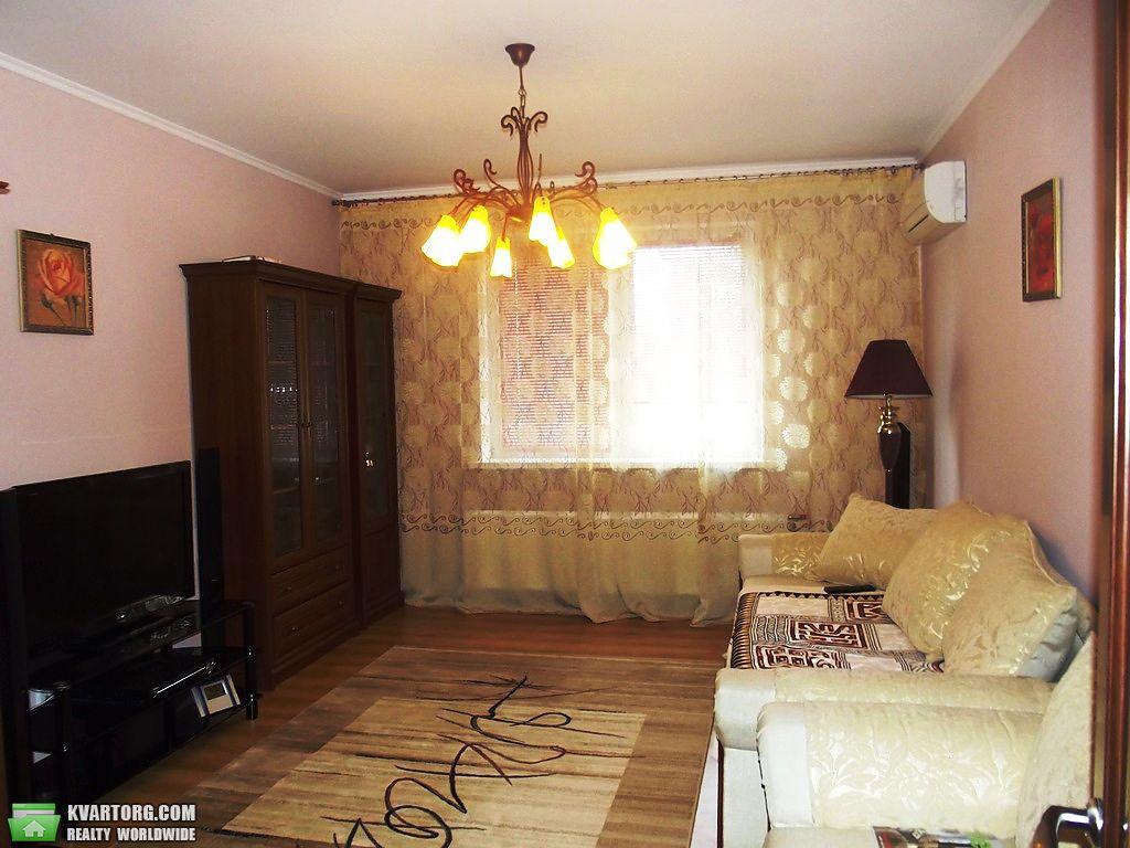 сдам 2-комнатную квартиру. Киев, ул. Науки пр 69. Цена: 450$  (ID 2195185) - Фото 3