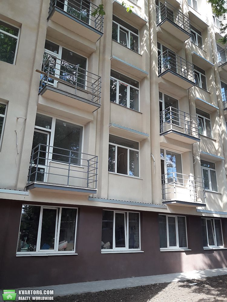 продам 1-комнатную квартиру. Одесса, ул.Андриевского . Цена: 14000$  (ID 2070647) - Фото 1