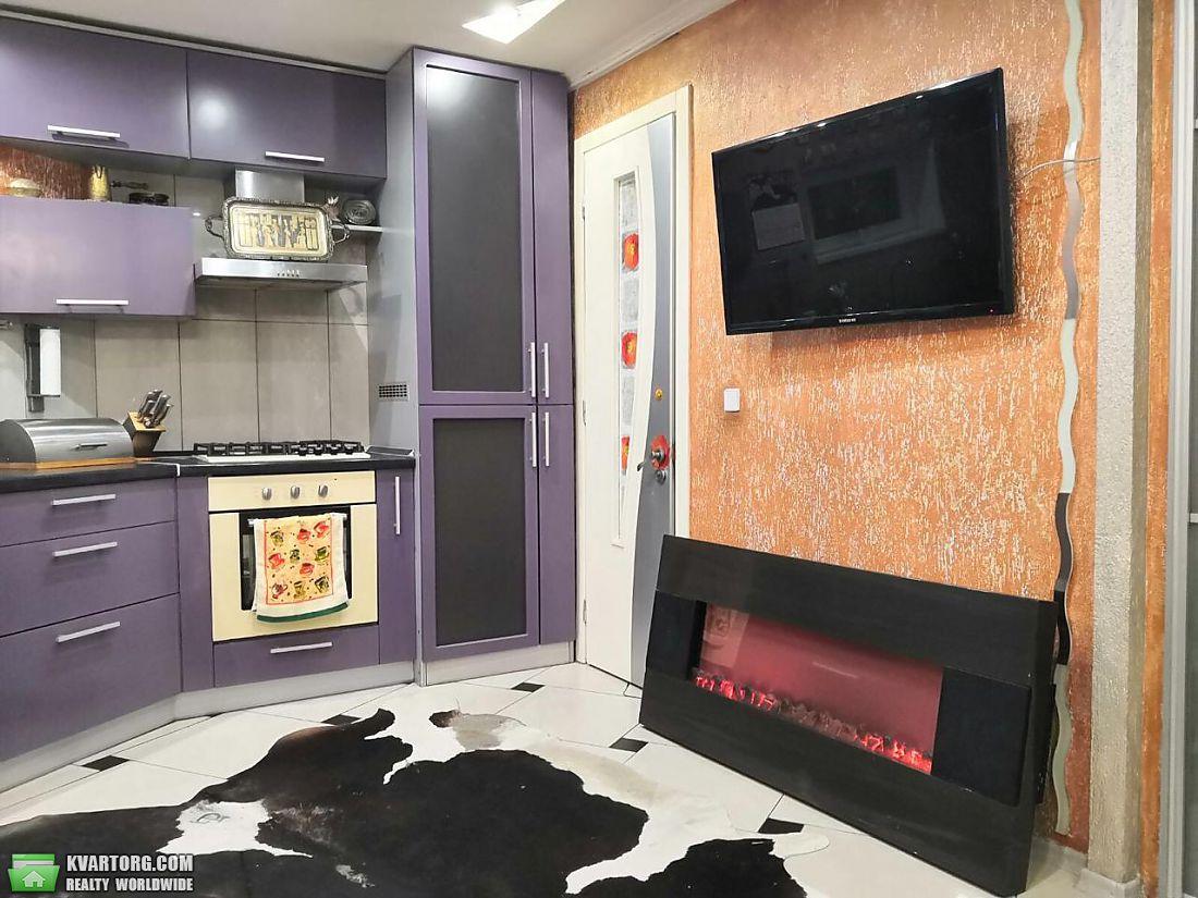 продам 3-комнатную квартиру Днепропетровск, ул.Писаржевского - Фото 2