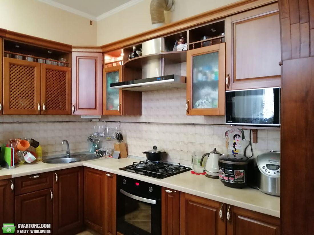 продам 3-комнатную квартиру Днепропетровск, ул.Театральная - Фото 4