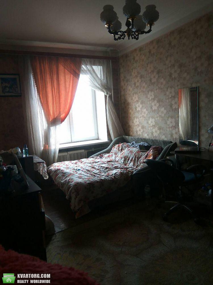 продам 2-комнатную квартиру. Киев, ул. Воздухофлотский пр 34. Цена: 45000$  (ID 2070151) - Фото 5