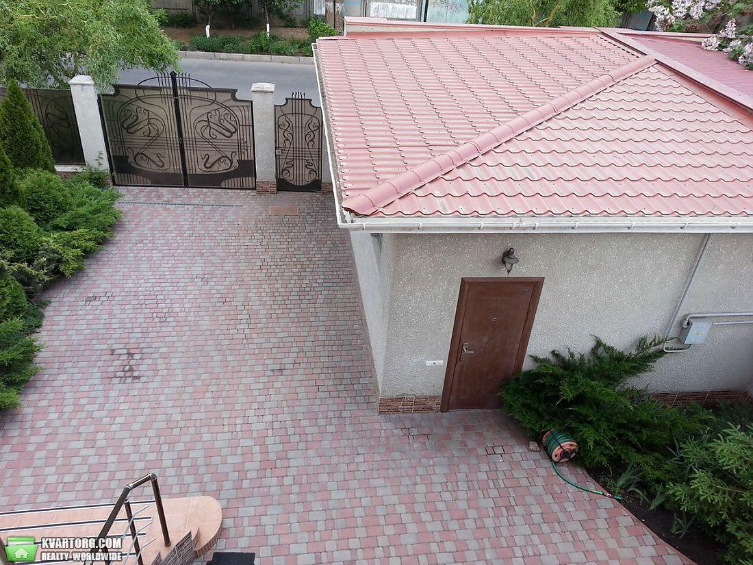 продам дом Одесса, ул.Елочная - Фото 2