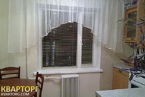 сдам 1-комнатную квартиру. Киев, ул. Лайоша Гавро 9-А. Цена: 360$  (ID 1336005) - Фото 7