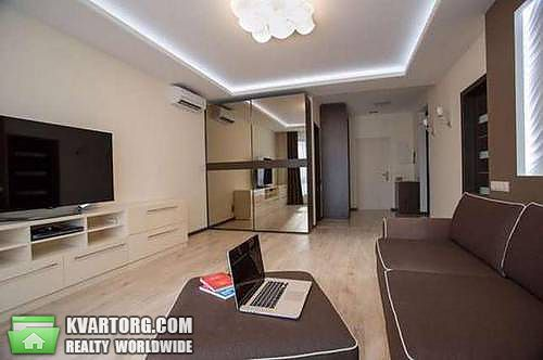 сдам 2-комнатную квартиру Киев, ул.оболонскй пр 26 - Фото 2