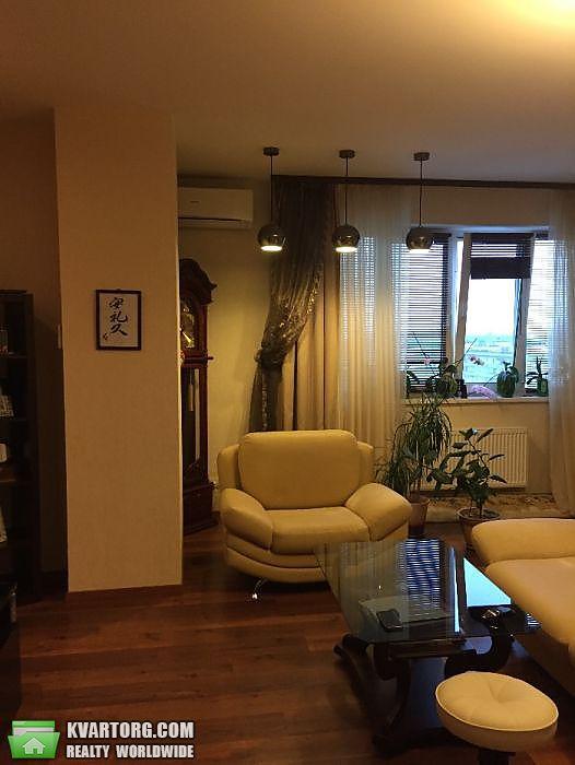 продам 2-комнатную квартиру. Киев, ул. Шумского 1а. Цена: 160000$  (ID 1985816) - Фото 8