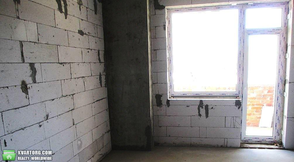продам 1-комнатную квартиру. Одесса, ул.Сахарова . Цена: 17500$  (ID 2195247) - Фото 3