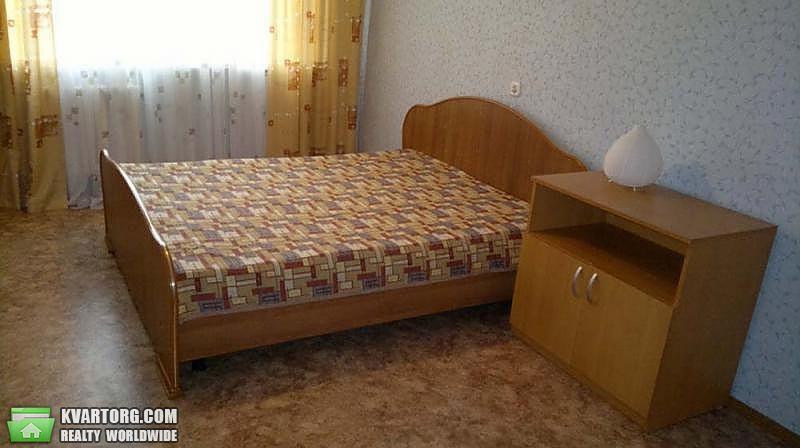 продам 2-комнатную квартиру. Харьков, ул. Блюхера . Цена: 31000$  (ID 1895461) - Фото 2