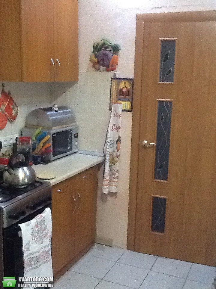 продам 3-комнатную квартиру. Одесса, ул.Заславского . Цена: 50000$  (ID 2112385) - Фото 5