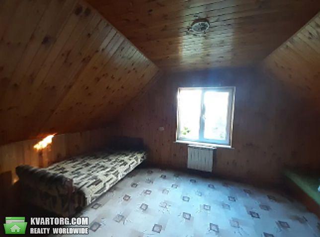 продам дом Киев, ул. Туполева - Фото 7