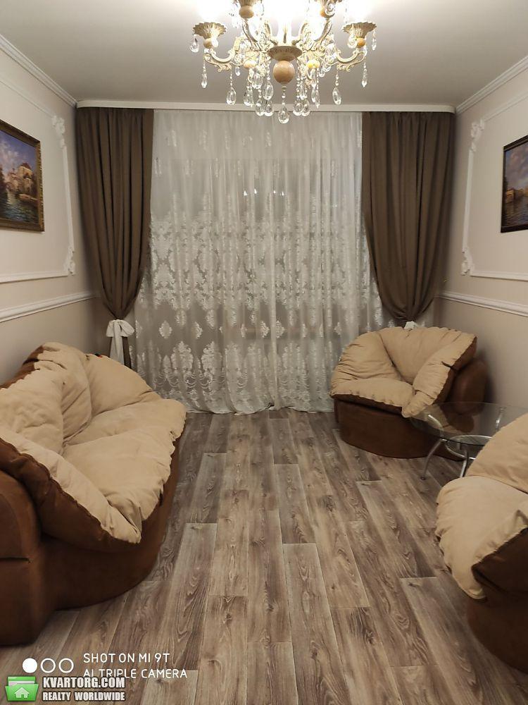 сдам 2-комнатную квартиру Одесса, ул.Махачкалинская - Фото 2