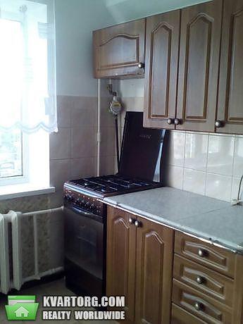 продам 2-комнатную квартиру Киев, ул. Оболонский пр 16б - Фото 7
