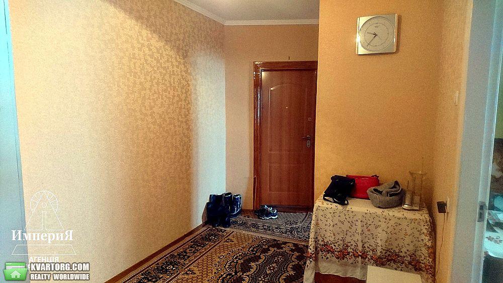 продам 3-комнатную квартиру Киевская обл., ул.Сагайдачного 58 - Фото 6