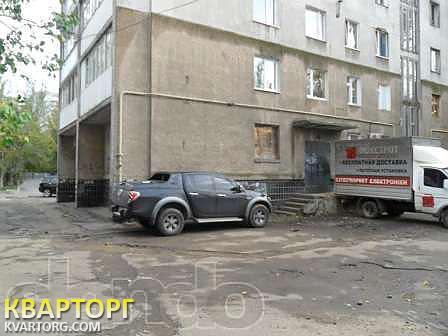 сдам офис Одесса, ул.Транспортная 4 - Фото 4