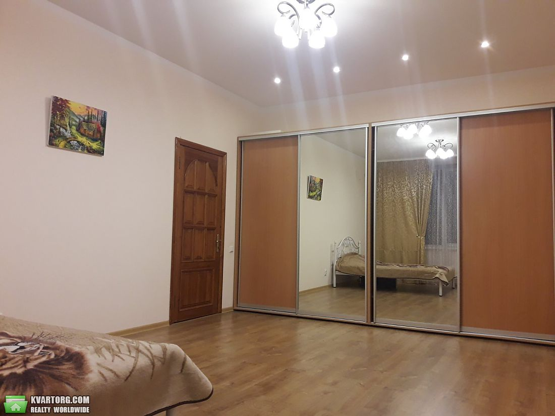 продам 1-комнатную квартиру Одесса, ул.Литературная - Фото 5
