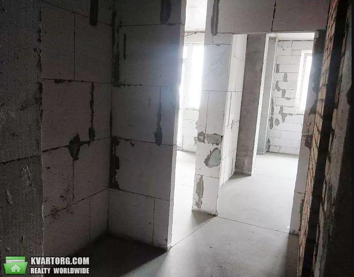 продам 1-комнатную квартиру. Одесса, ул.Сахарова . Цена: 25500$  (ID 2331586) - Фото 6