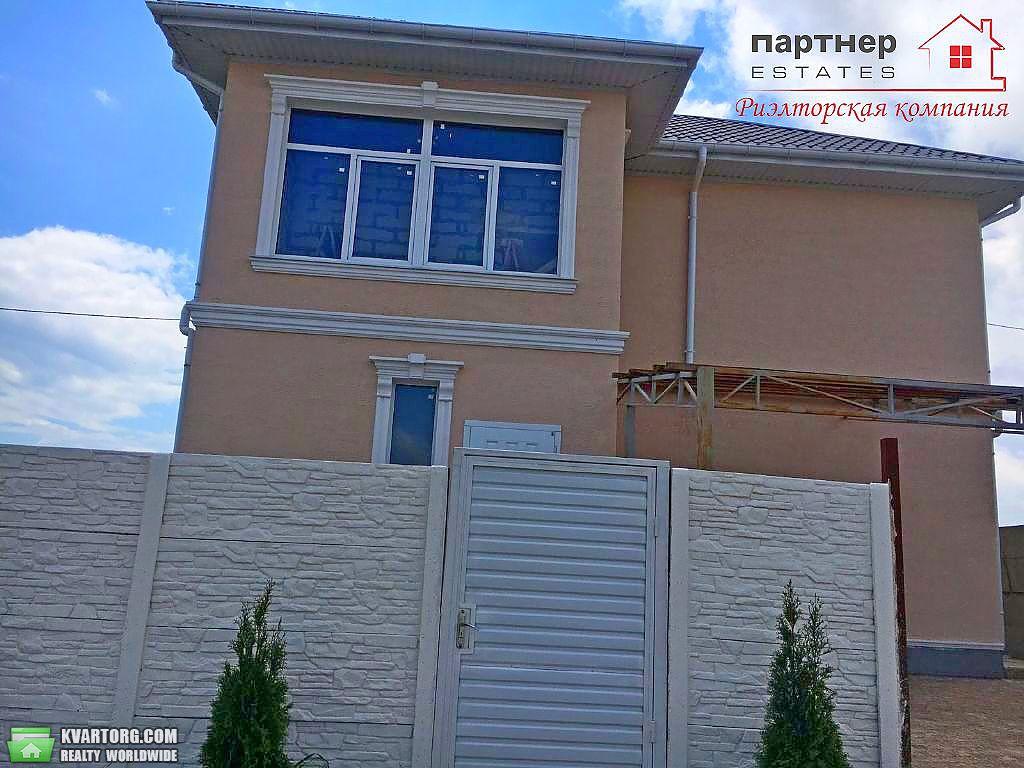 продам дом. Одесса, ул.Гарманная . Цена: 90000$  (ID 2391658) - Фото 2