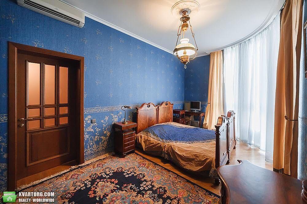 продам 4-комнатную квартиру Днепропетровск, ул.Комсомольская - Фото 9
