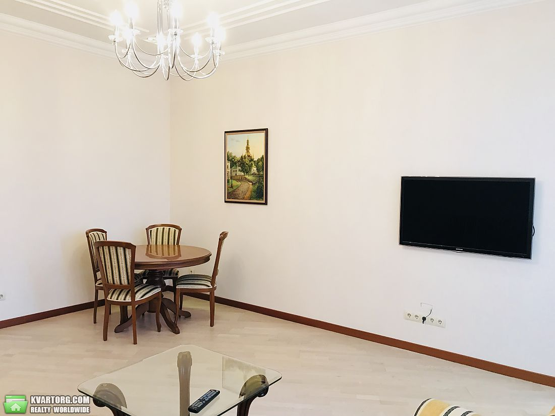 продам 2-комнатную квартиру. Киев, ул. Шелковичная 21. Цена: 250000$  (ID 2085925) - Фото 3