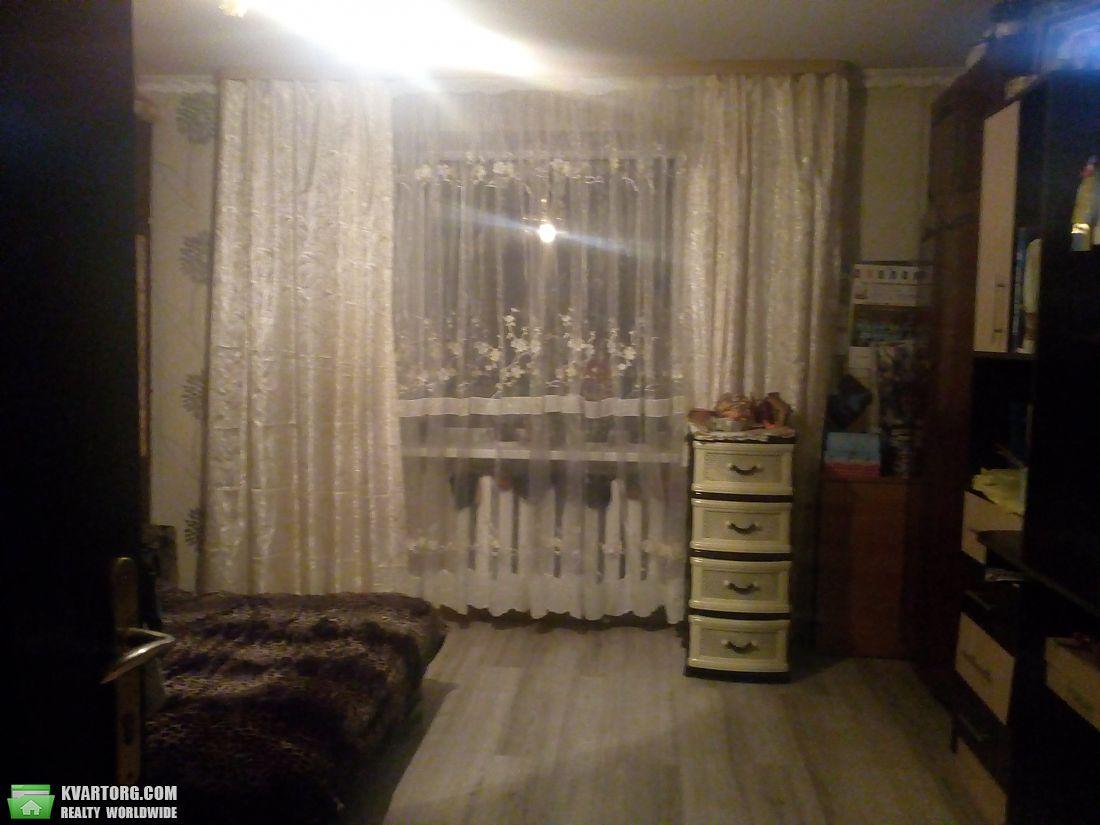 продам 3-комнатную квартиру Киев, ул. Татарская 3 - Фото 3