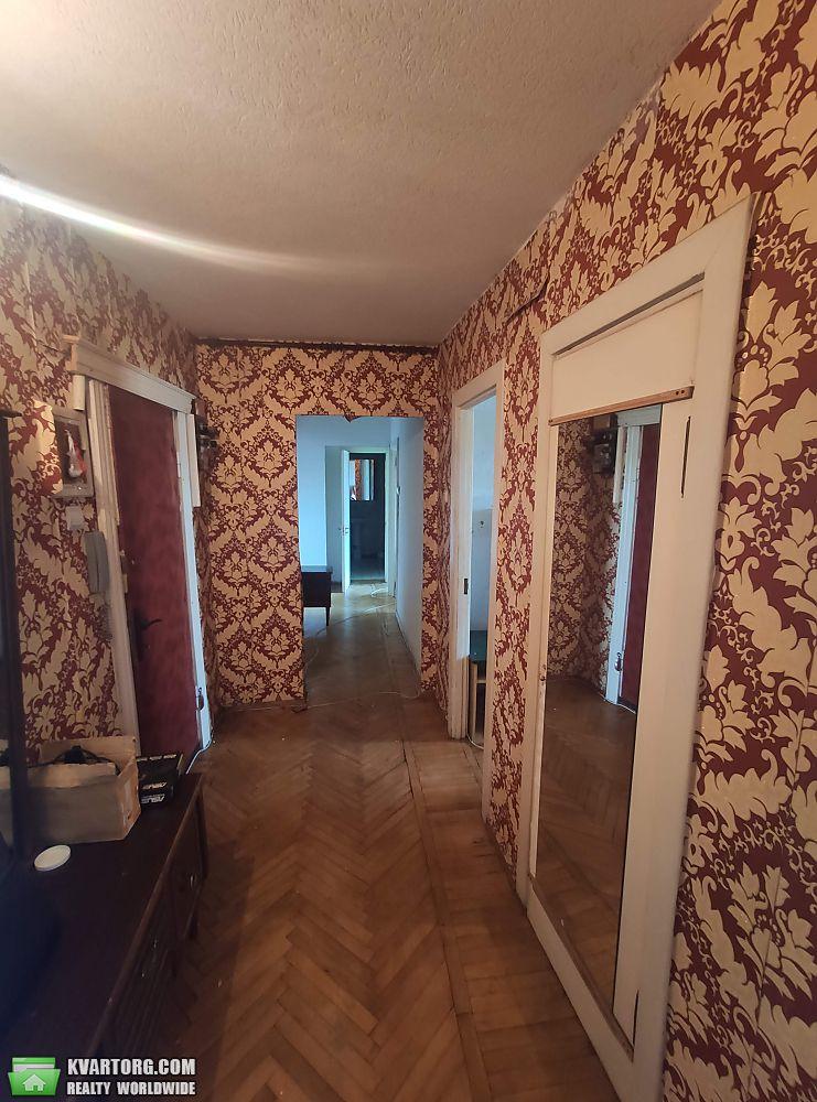 продам 3-комнатную квартиру Днепропетровск, ул.Славы бульвар 7 - Фото 8