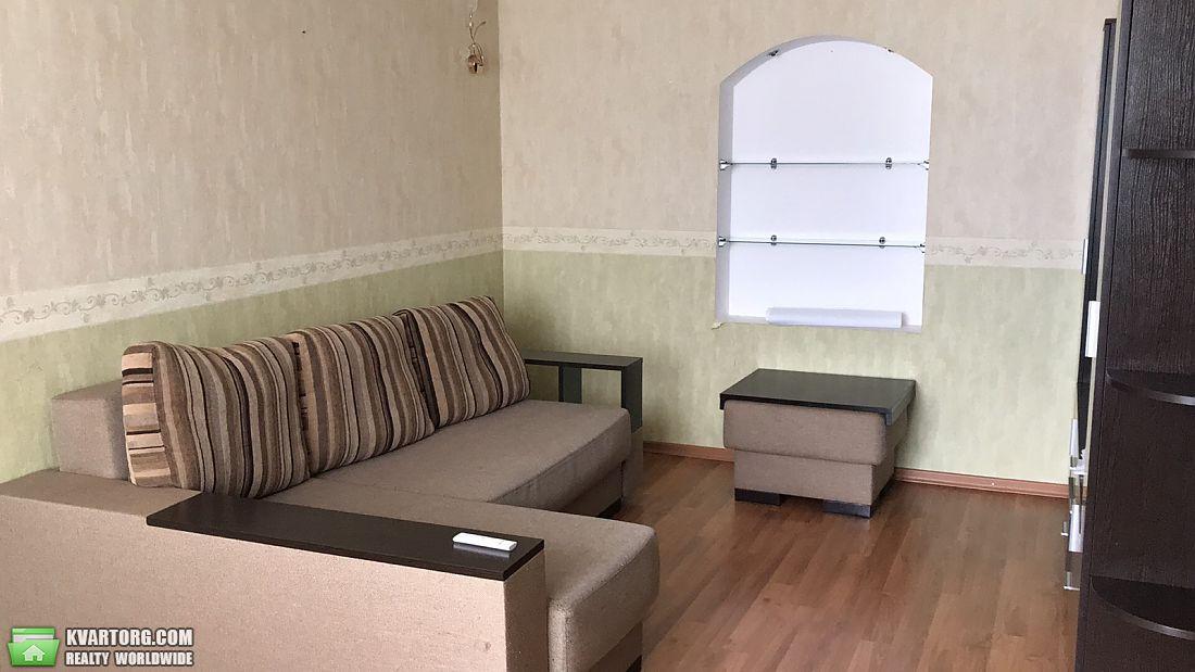 сдам 3-комнатную квартиру Вышгород, ул.Грушевского 9 - Фото 10