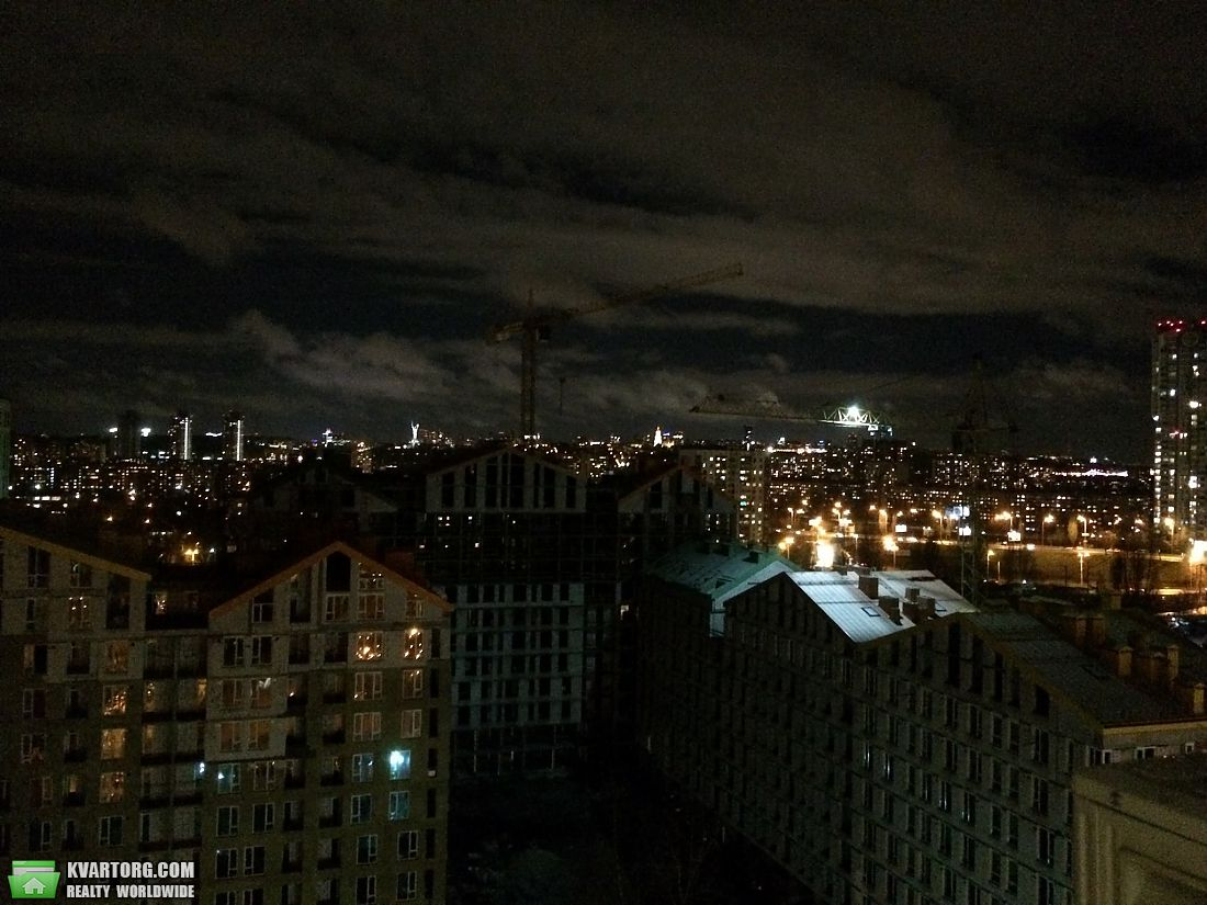 сдам 2-комнатную квартиру. Киев, ул.Регенераторная 4. Цена: 425$  (ID 2027959) - Фото 9