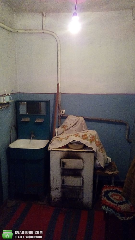 продам дом. Днепропетровск, ул.село Могилев . Цена: 6000$  (ID 2163592) - Фото 10