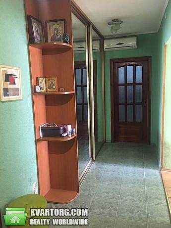 продам 4-комнатную квартиру. Киев, ул. Кошица 9. Цена: 63000$  (ID 2236877) - Фото 1