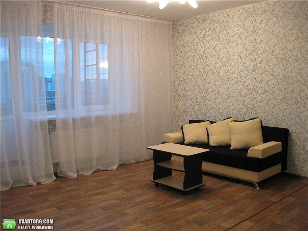 сдам 1-комнатную квартиру Харьков, ул.Грицевца - Фото 3