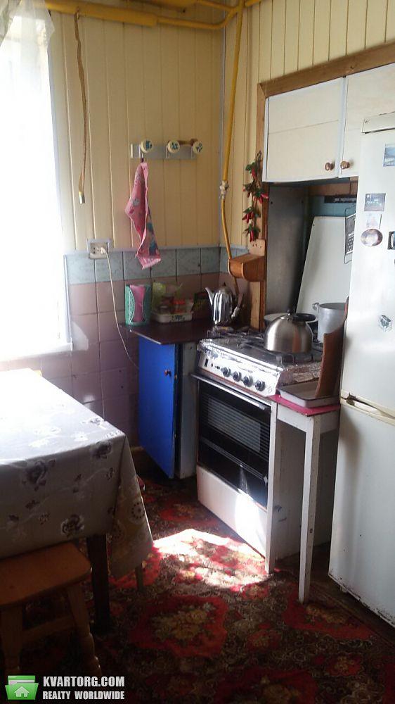 продам 3-комнатную квартиру Черкассы, ул.Соборная 80 - Фото 4