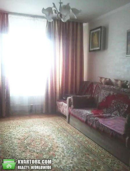 продам 2-комнатную квартиру. Киев, ул. Гришко 10. Цена: 55000$  (ID 2235286) - Фото 4