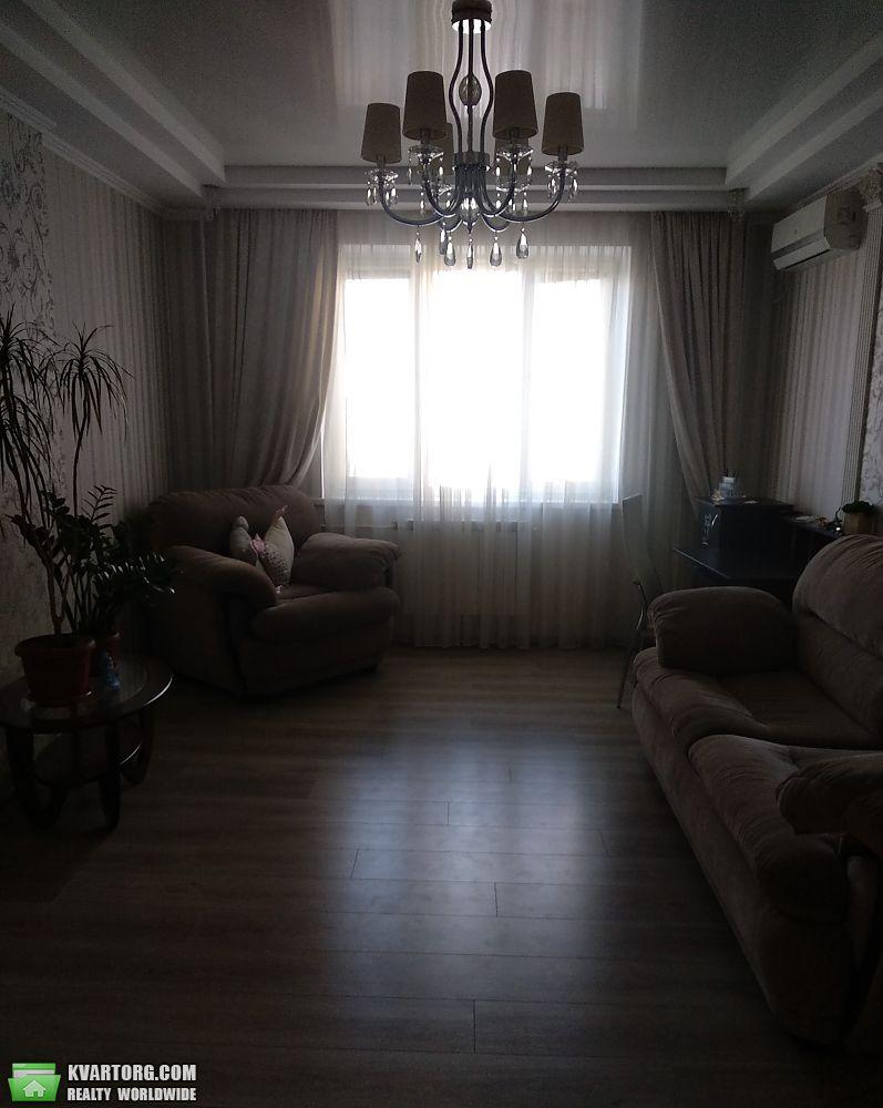 продам 3-комнатную квартиру Борисполь, ул.Киевский путь 2/4 - Фото 6