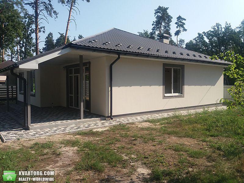 продам дом Буча, ул.Киево-Мироцкая - Фото 5