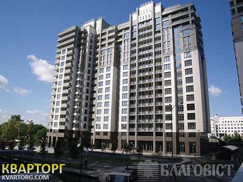 продам 3-комнатную квартиру. Киев, ул. Драгомирова . Цена: 1050000$  (ID 959445) - Фото 1