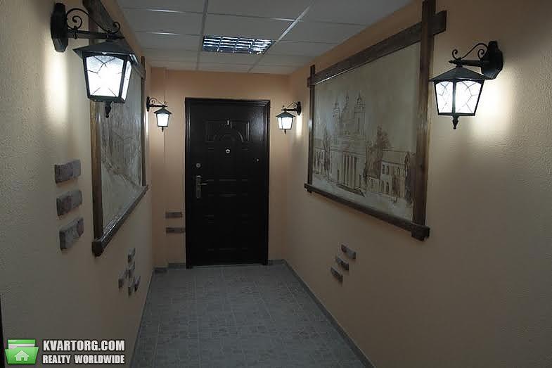 продам 3-комнатную квартиру Днепропетровск, ул. Краснопольская - Фото 3