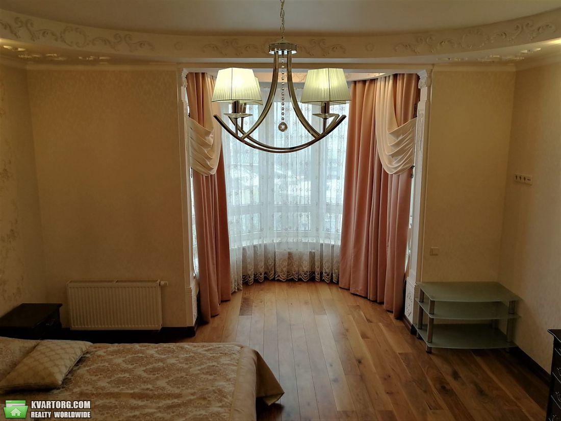 сдам 4-комнатную квартиру. Киев, ул. Ирининская 5/24. Цена: 5600$  (ID 2097217) - Фото 2
