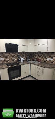 продам 3-комнатную квартиру Киев, ул. Оболонский пр 28 - Фото 1