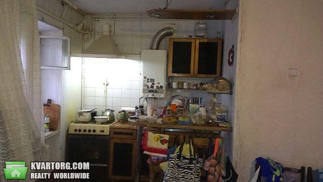 продам 3-комнатную квартиру. Одесса, ул.Комарова . Цена: 33000$  (ID 1799117) - Фото 3