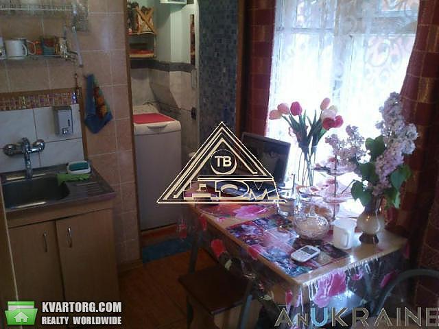 продам 2-комнатную квартиру. Одесса, ул.Колонтаевская . Цена: 18000$  (ID 1983730) - Фото 3