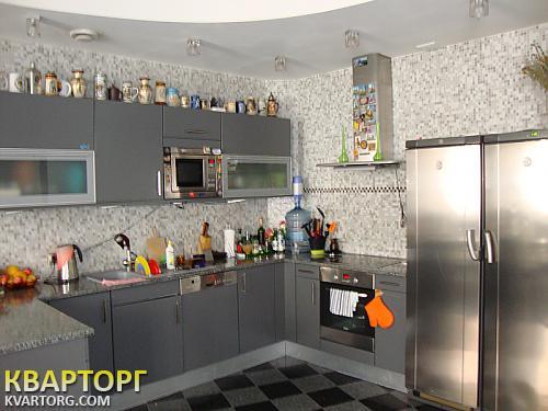 продам 3-комнатную квартиру Днепропетровск, ул.исполкомовская 7 - Фото 2
