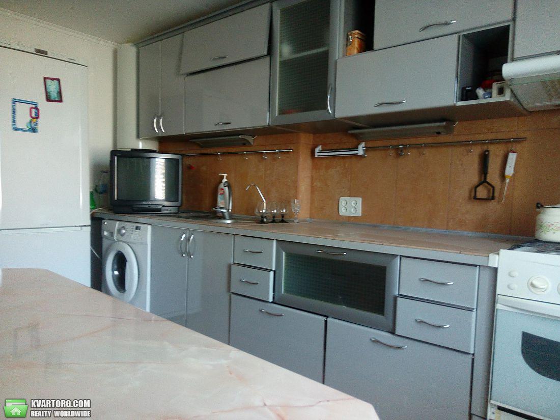 продам 4-комнатную квартиру Николаев, ул.Центр - Фото 8