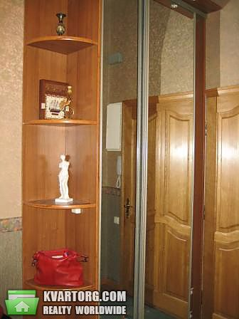 сдам 3-комнатную квартиру Киев, ул. Гарматная 18 - Фото 8