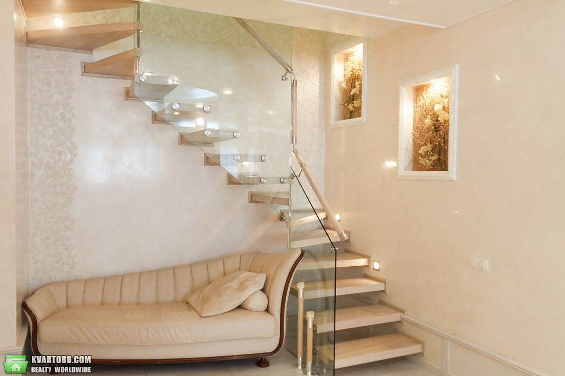 продам 3-комнатную квартиру Днепропетровск, ул.Гоголя 20 - Фото 5